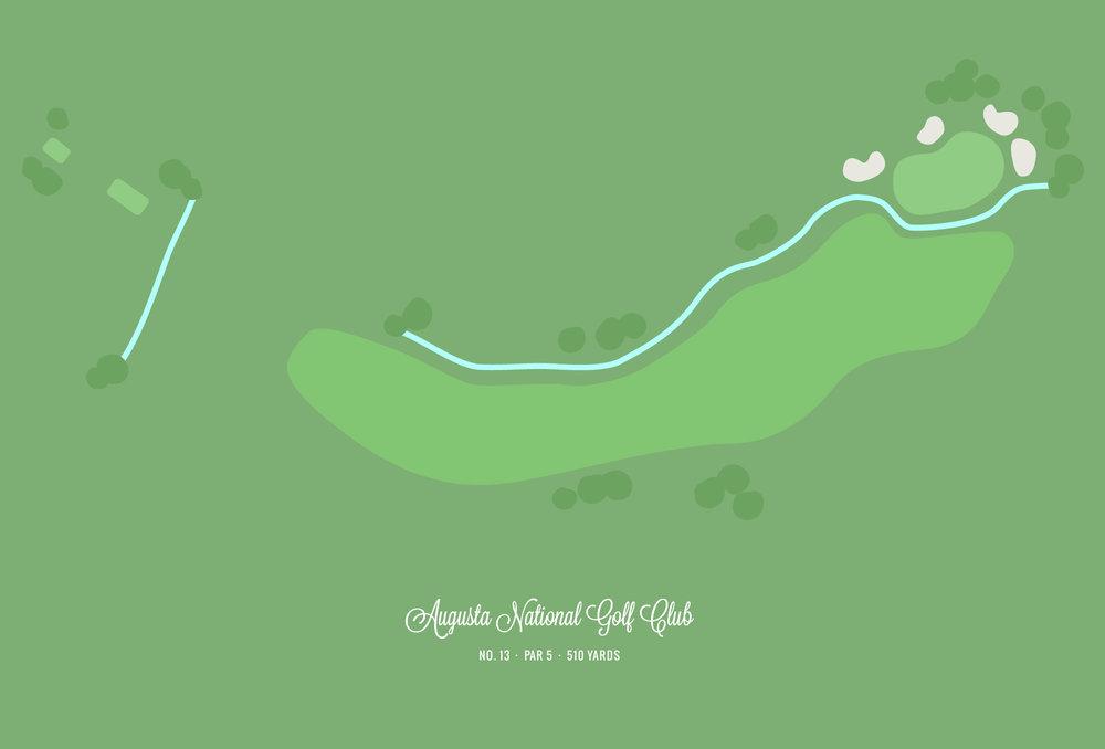 BVH_B&P_Golf_Augusta_No-13.jpg