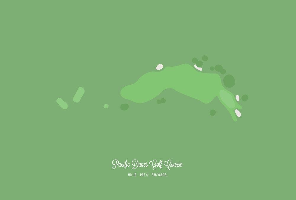 BVH_B&P_Golf_Pacific-Dunes_No-16.jpg