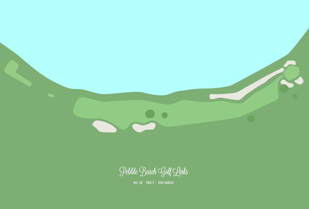 BVH_B&P_Golf_Pebble-Beach_No-18.jpg
