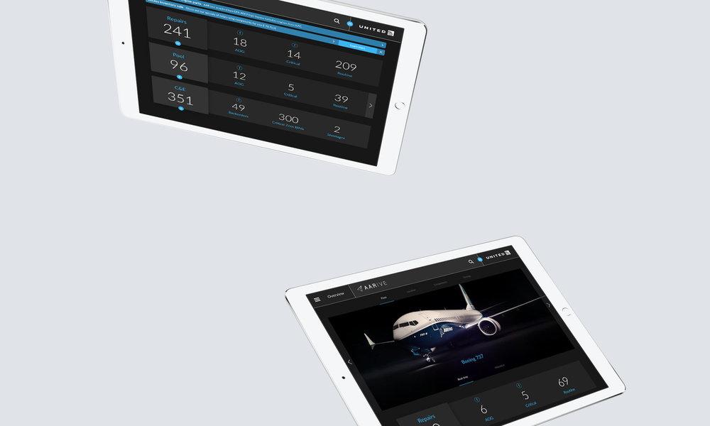 AAR_Falling+iPads.jpg