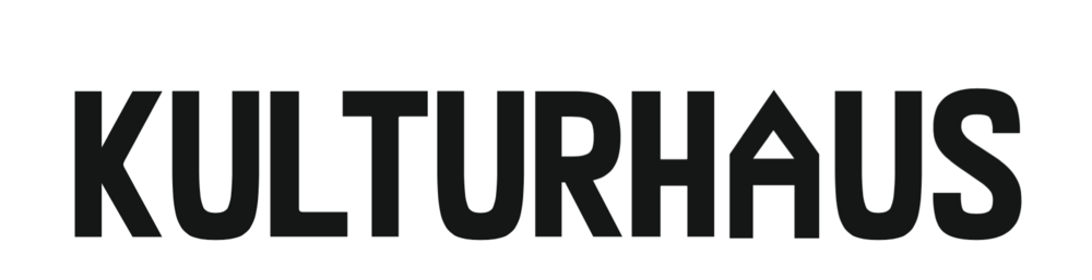 kulturhaus_big.png