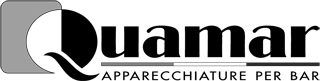 Logo-Quamar.png