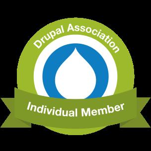 Drupal_Association_ind_member_304.png
