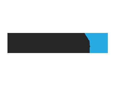 platformsh.png