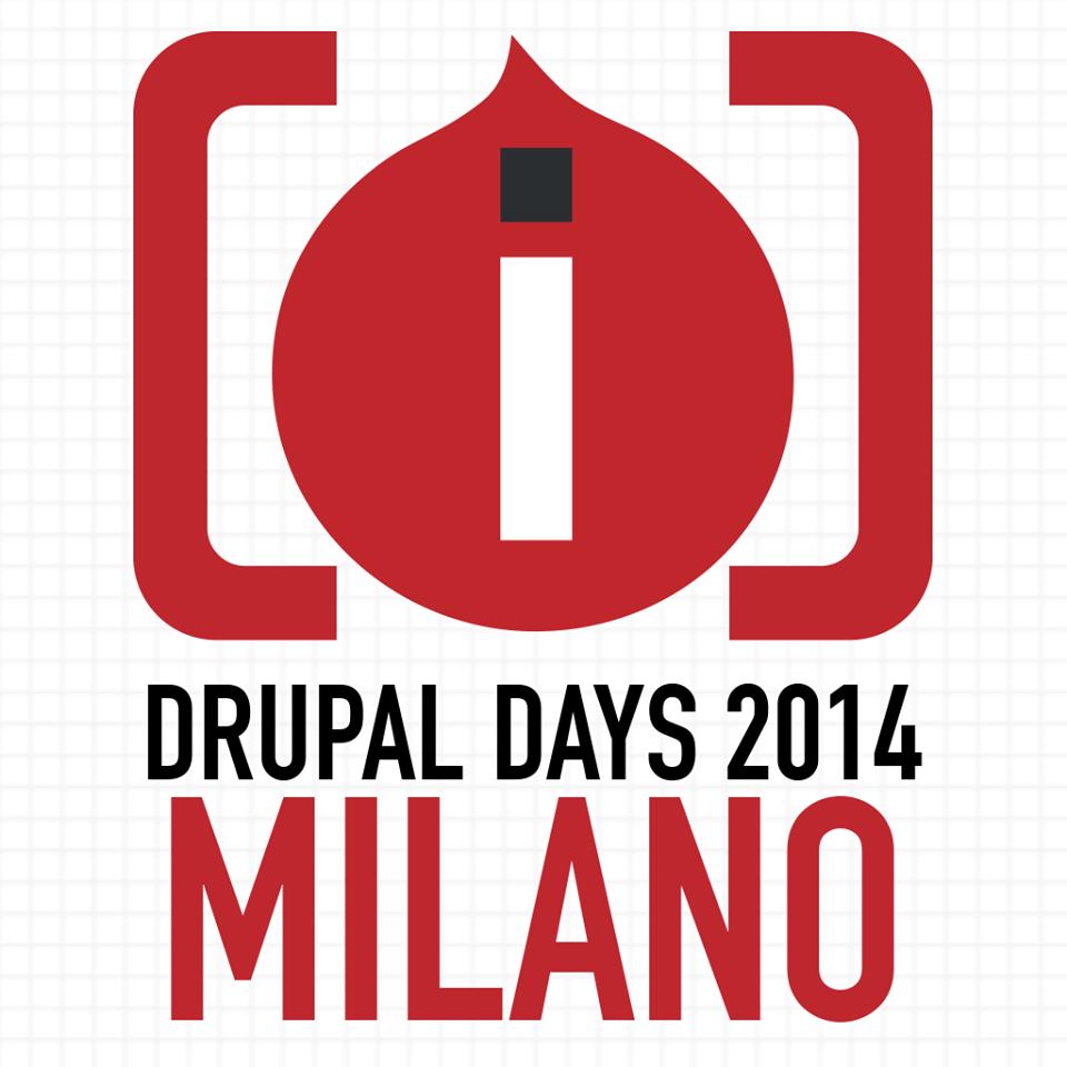 drupal-days-2014.png