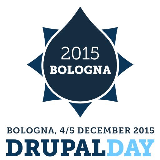 drupal-day-2015.png