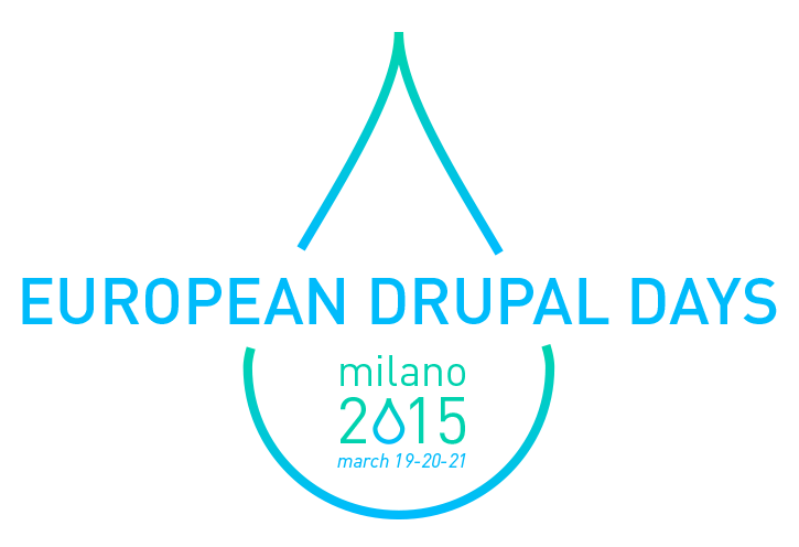 european-drupal.days-2015.png