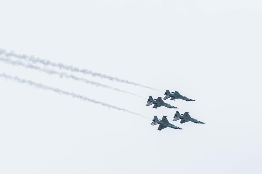 AirFest-34.jpg