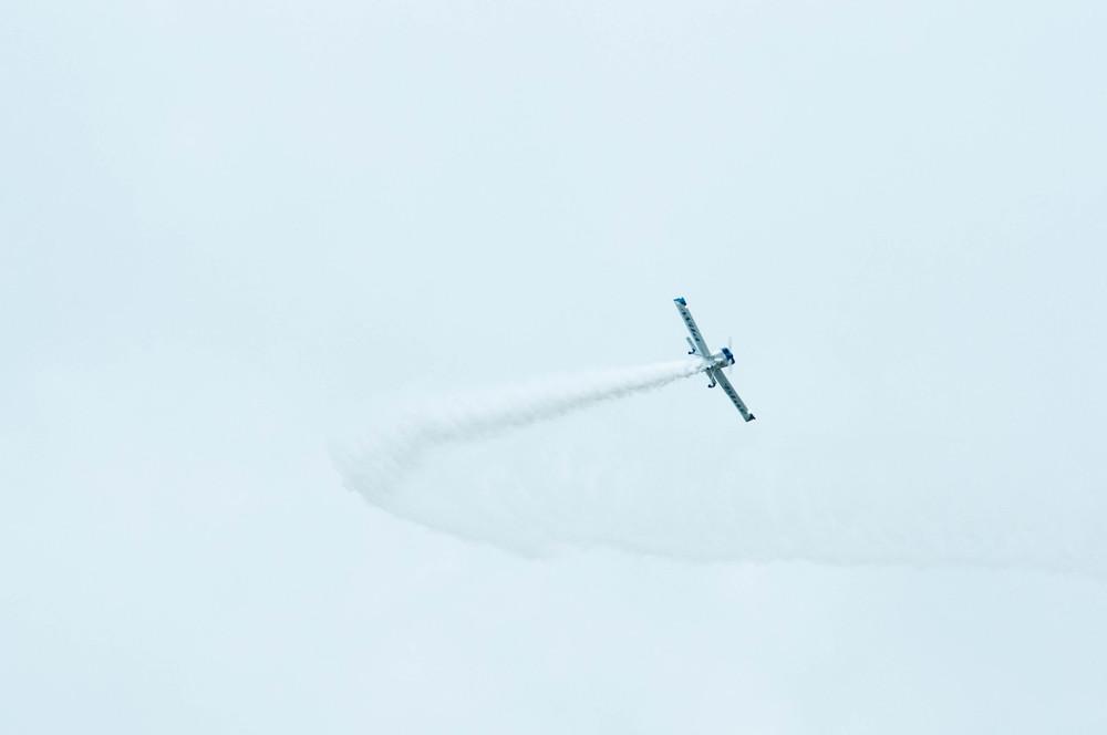 AirFest-22.jpg