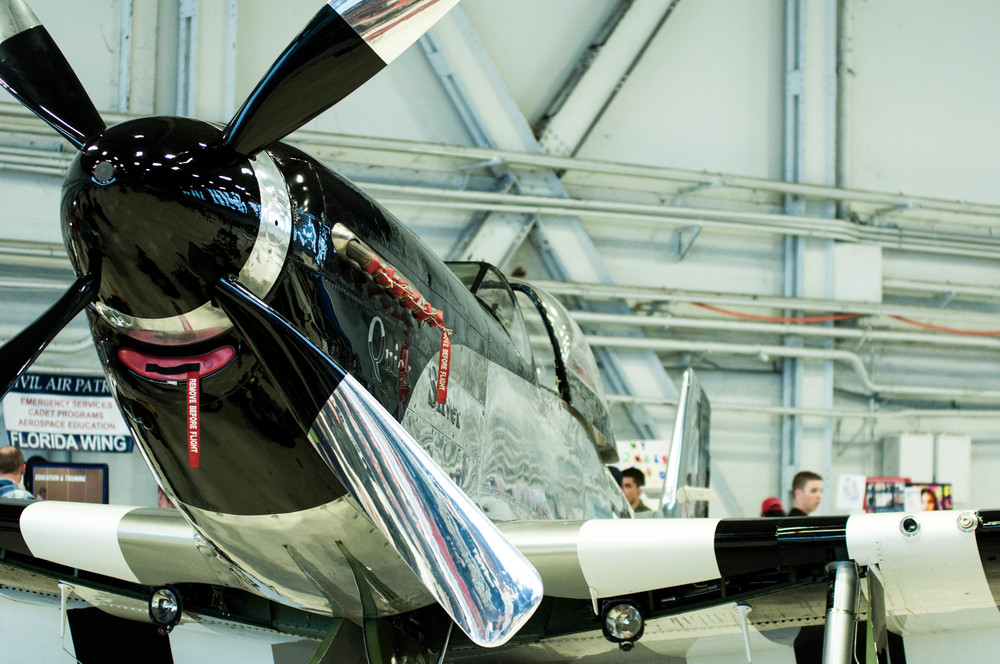 AirFest-17.jpg