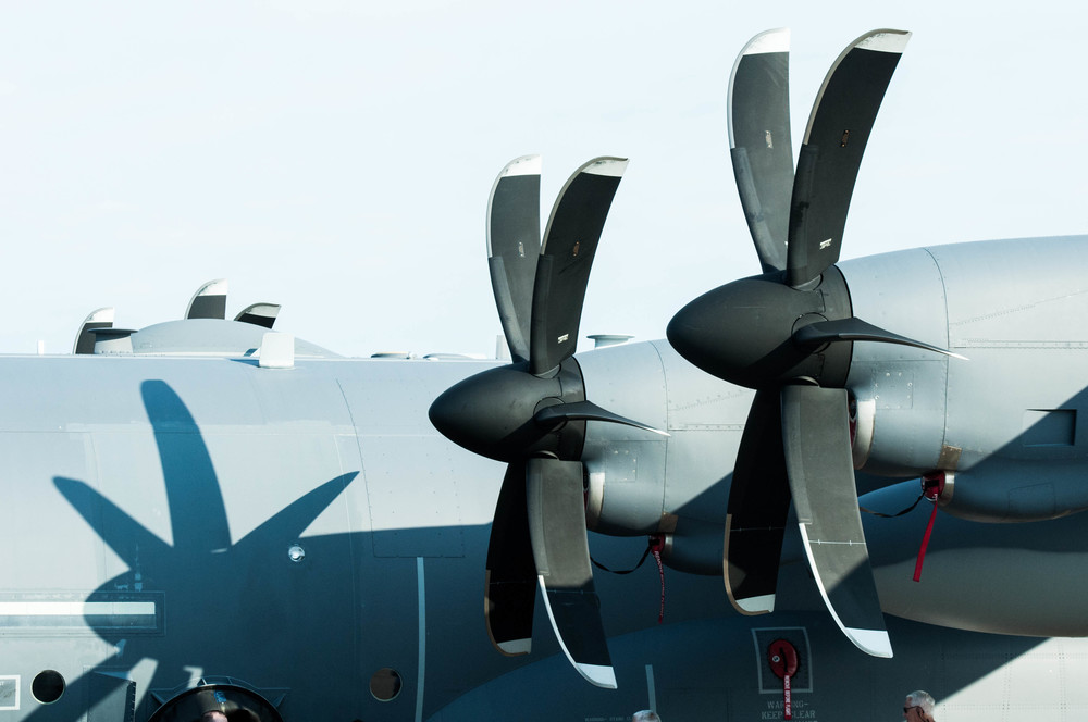 AirFest-2.jpg