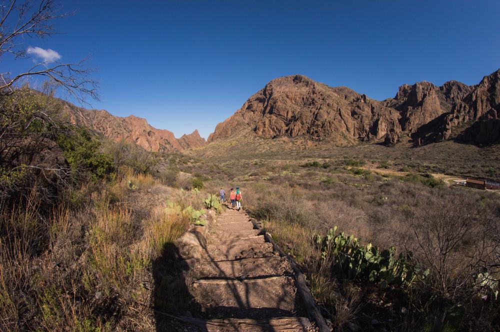 Hiking-3.jpg