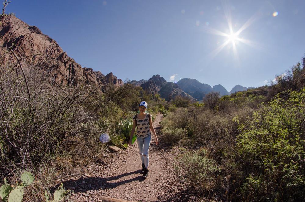 Hiking-4.jpg