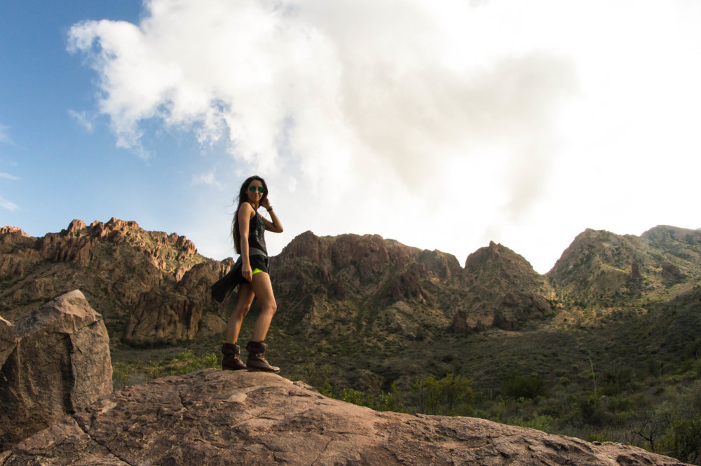 Hiking-6.jpg