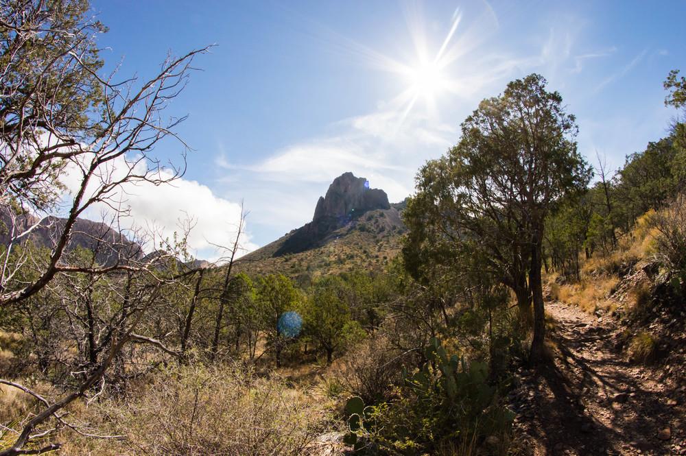 Hiking-9.jpg