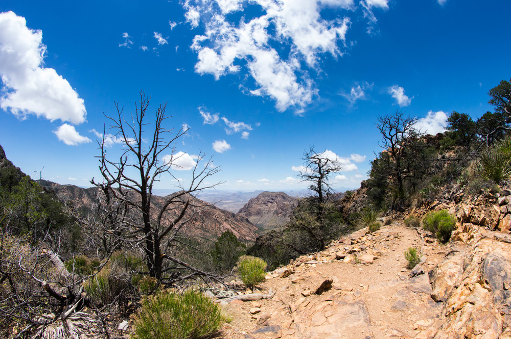 Hiking-17.jpg