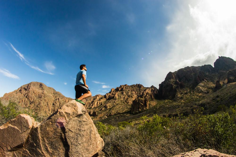 Hiking-24.jpg