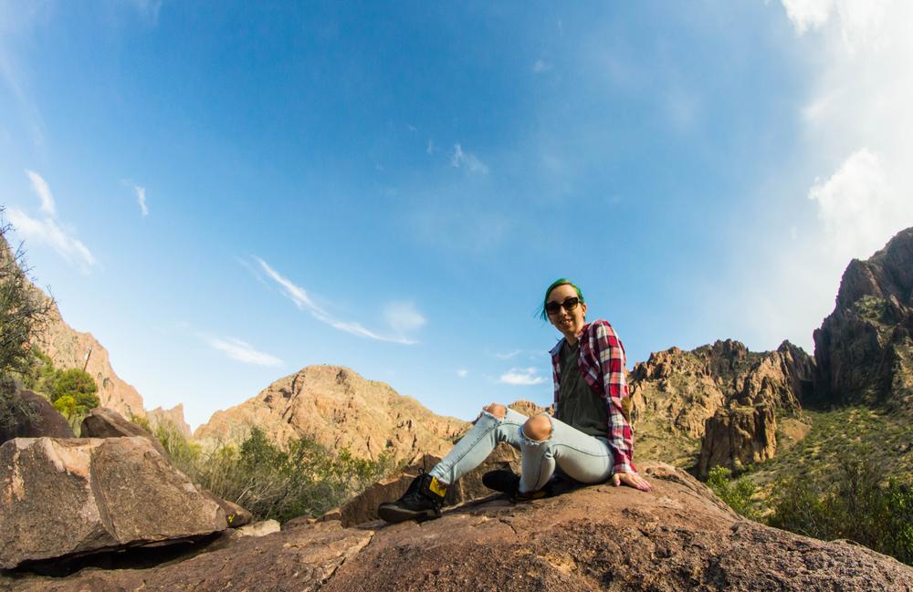 Hiking-22.jpg