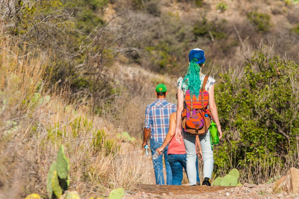 Hiking-28.jpg