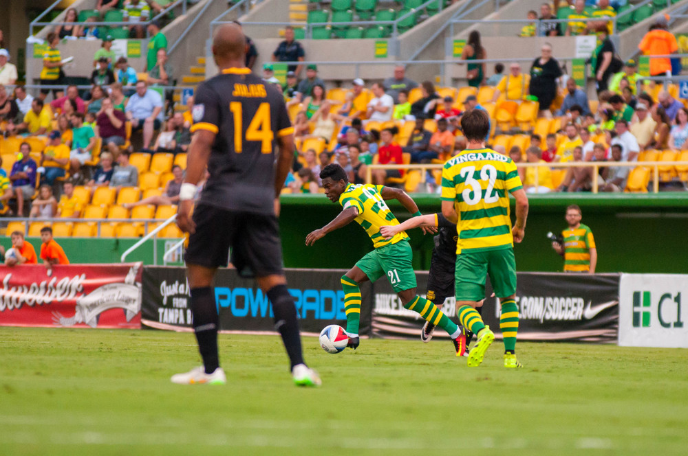 RowdiesStrikers-10.jpg