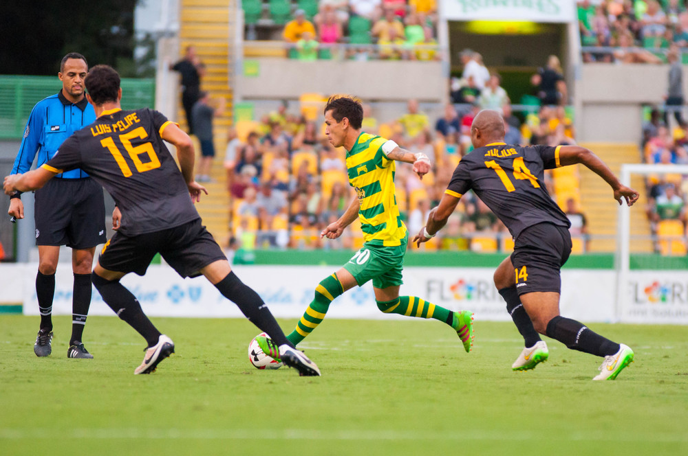 RowdiesStrikers-12.jpg