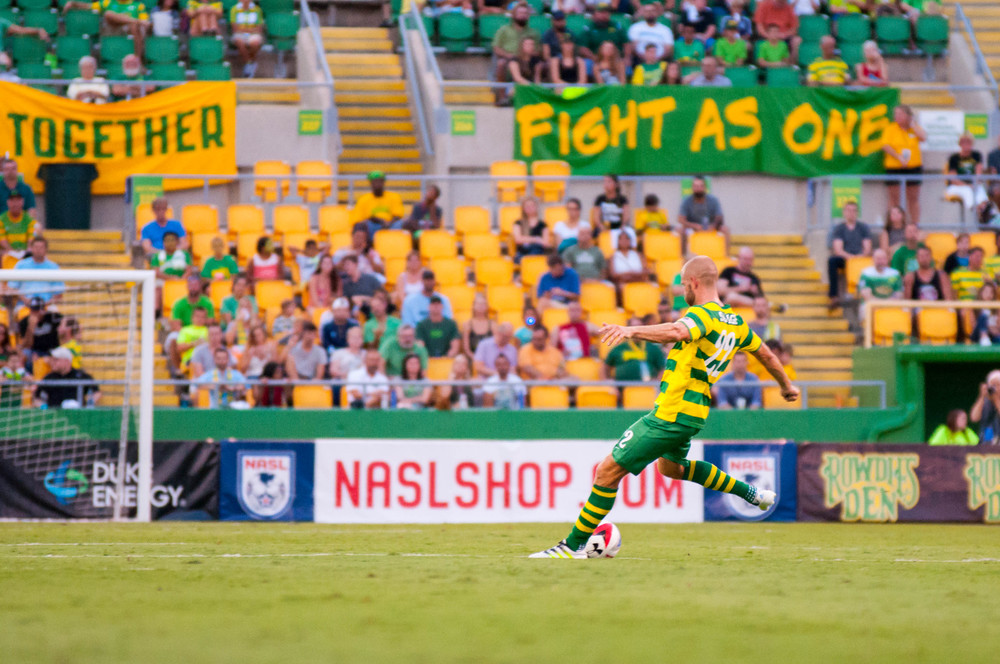 RowdiesStrikers-13.jpg