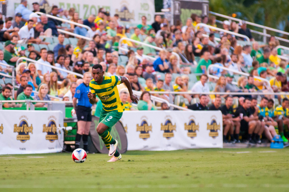 RowdiesStrikers-14.jpg