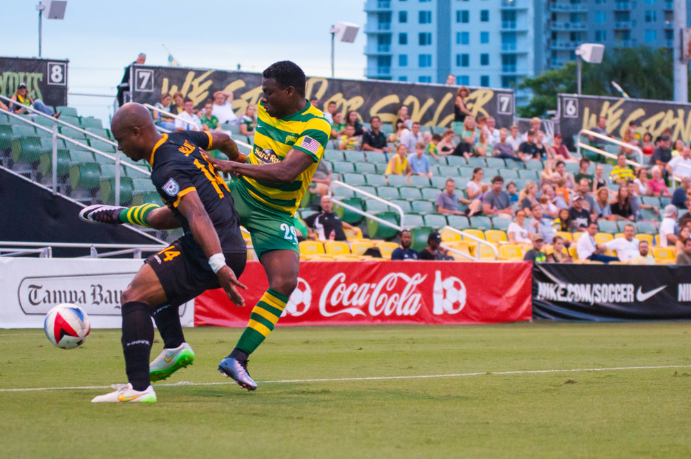 RowdiesStrikers-16.jpg