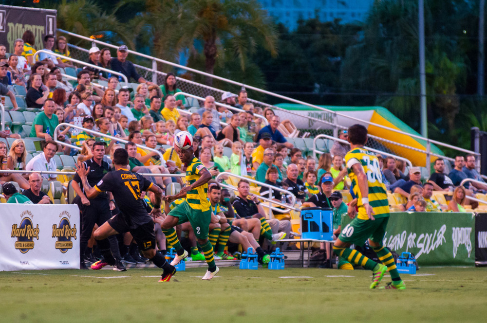 RowdiesStrikers-17.jpg
