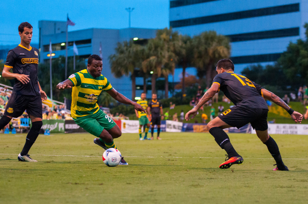 RowdiesStrikers-19.jpg
