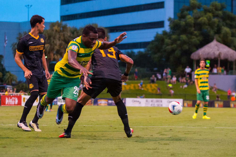 RowdiesStrikers-20.jpg