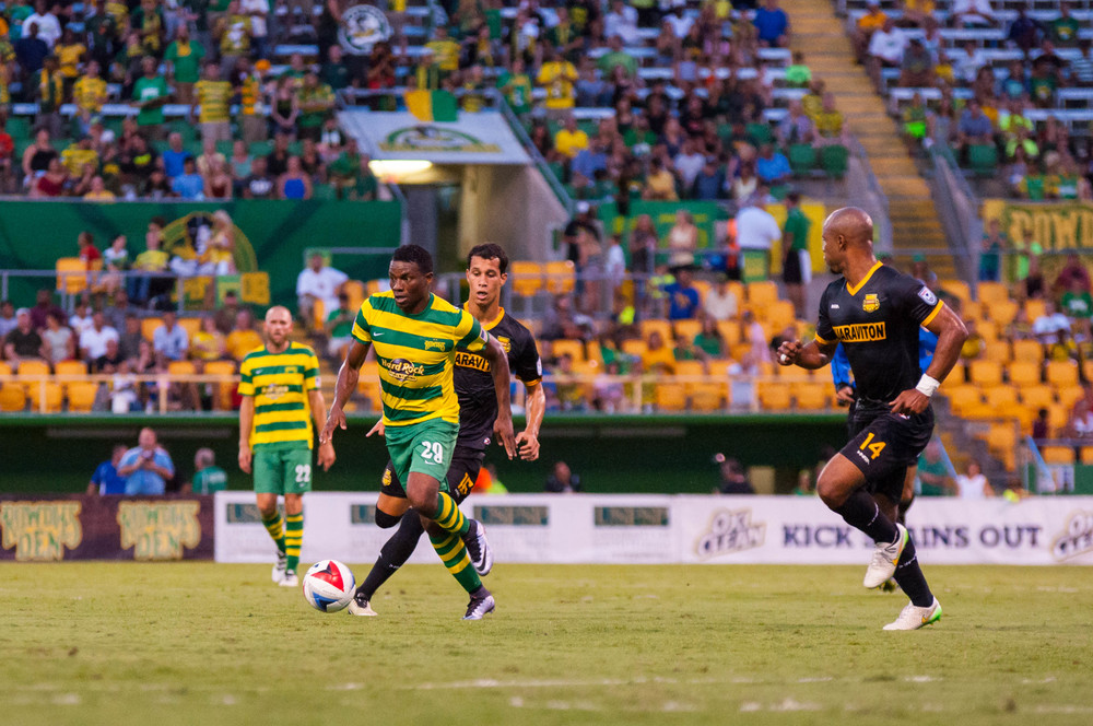 RowdiesStrikers-21.jpg