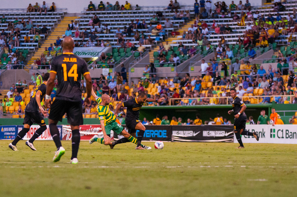 RowdiesStrikers-22.jpg