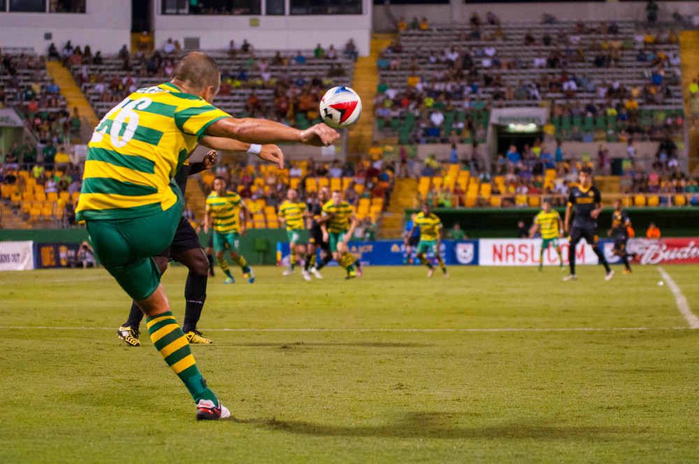 RowdiesStrikers-24.jpg