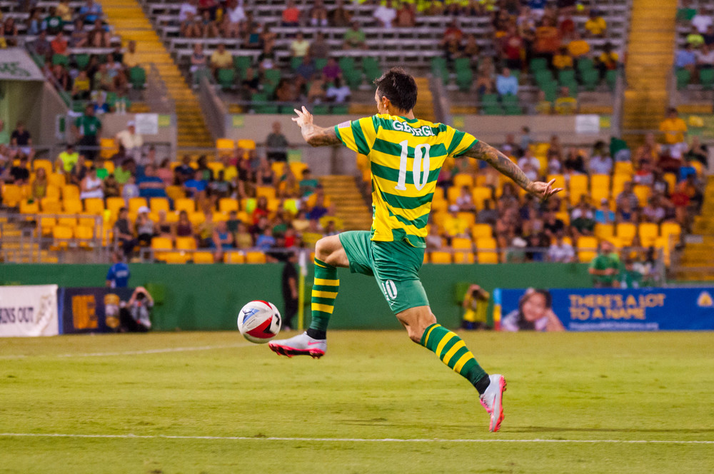 RowdiesStrikers-23.jpg