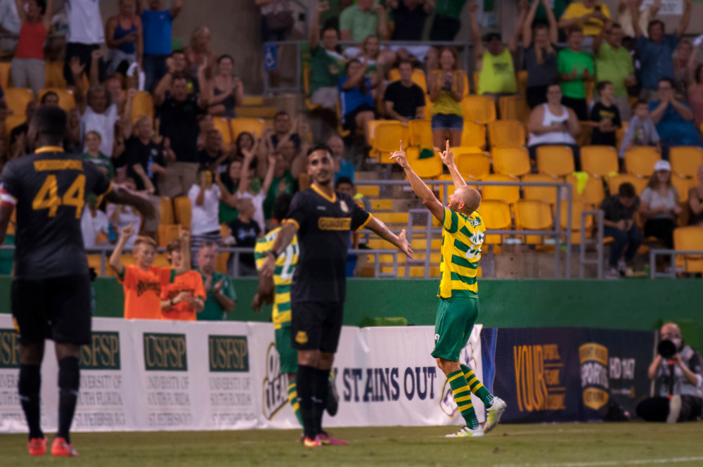 RowdiesStrikers-25.jpg