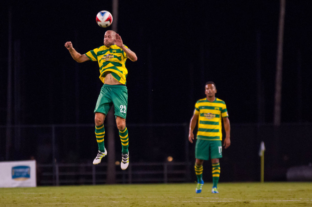 RowdiesStrikers-26.jpg