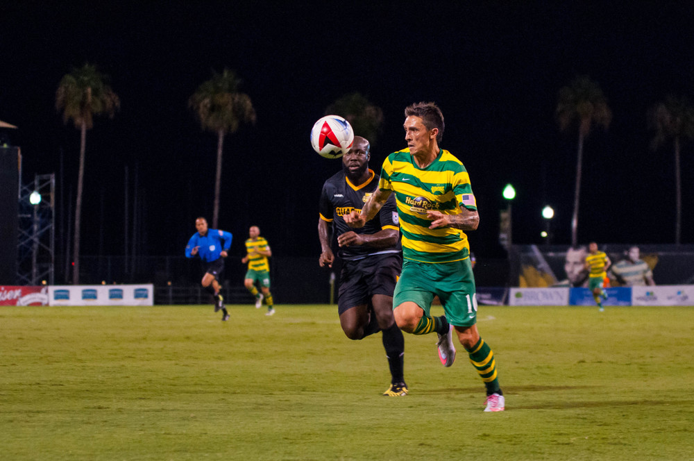 RowdiesStrikers-27.jpg