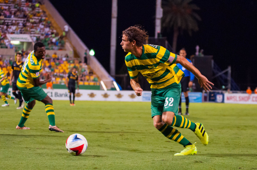 RowdiesStrikers-29.jpg