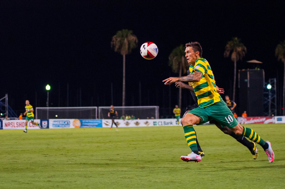 RowdiesStrikers-28.jpg