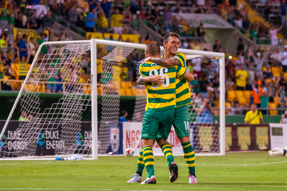 RowdiesStrikers-30.jpg