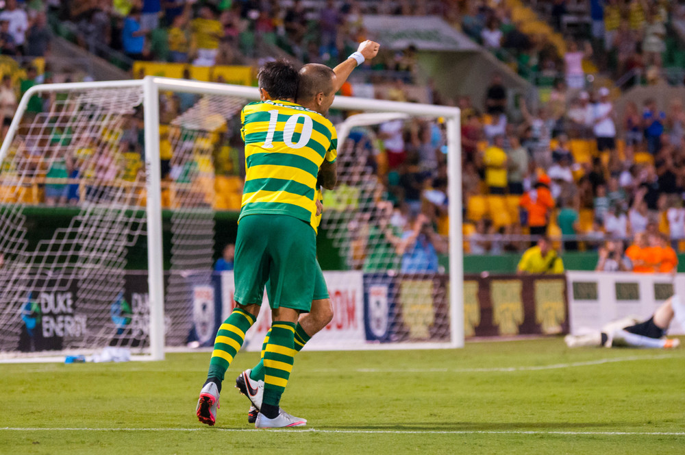 RowdiesStrikers-31.jpg