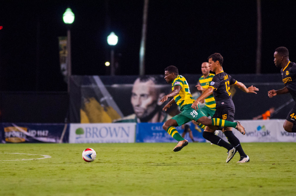 RowdiesStrikers-32.jpg