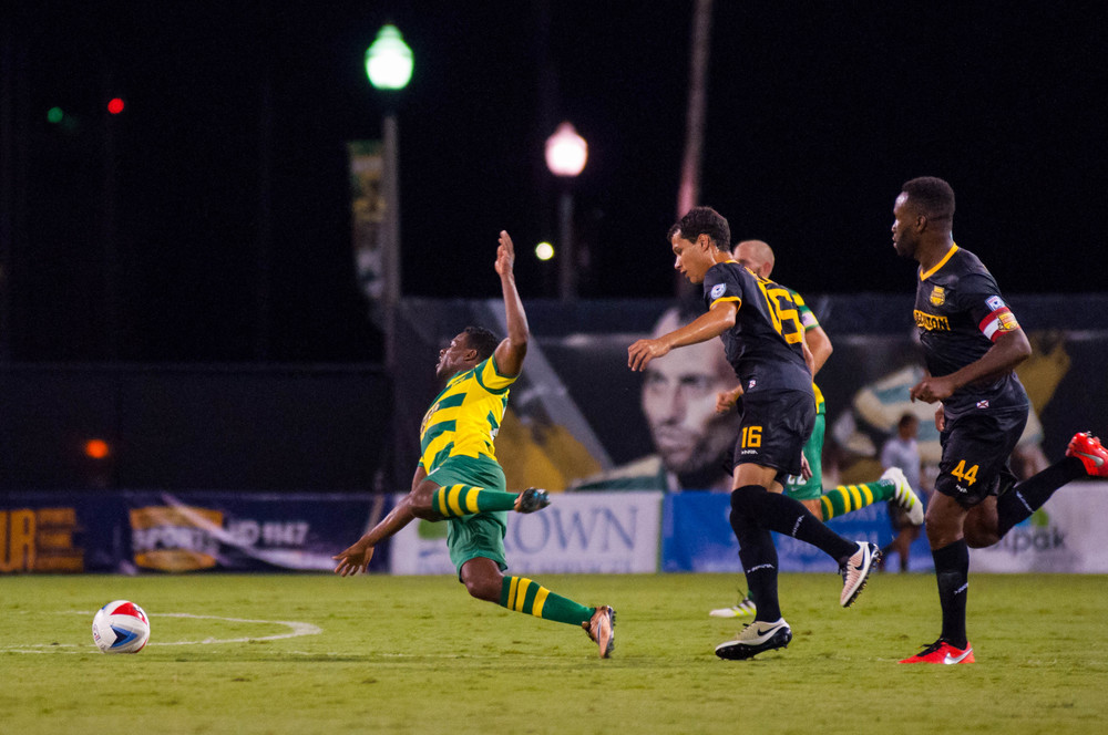 RowdiesStrikers-33.jpg