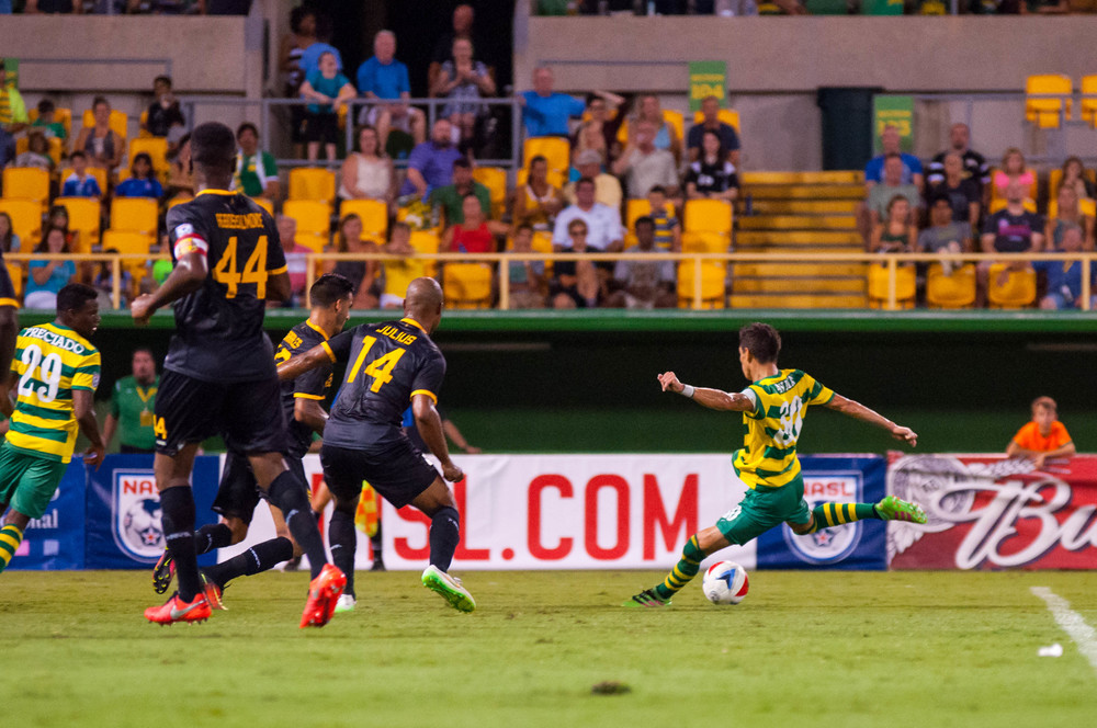 RowdiesStrikers-34.jpg