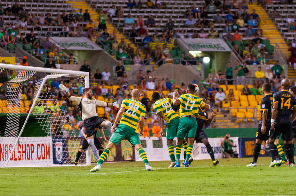 RowdiesStrikers-37.jpg