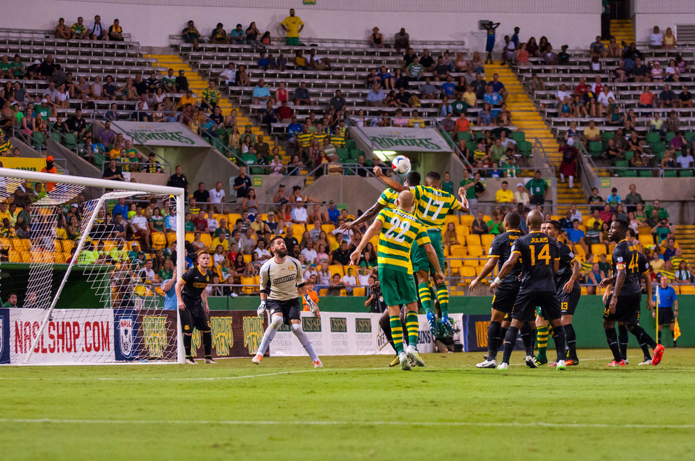 RowdiesStrikers-36.jpg