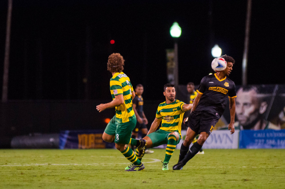 RowdiesStrikers-38.jpg