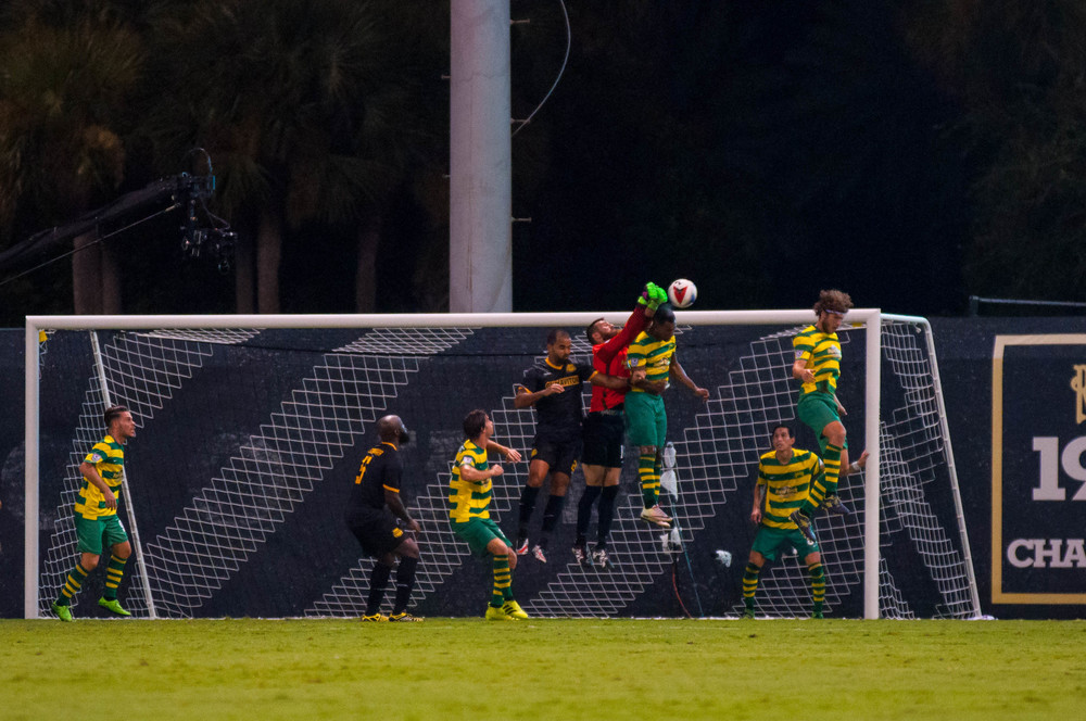 RowdiesStrikers-39.jpg