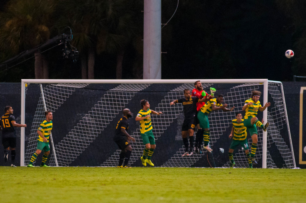 RowdiesStrikers-40.jpg
